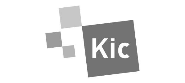 Kic Logo